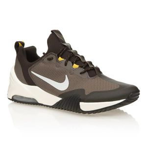 BASKET NIKE Baskets Air Max Grigora Chaussures Homme