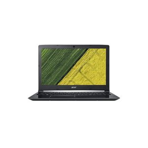 ORDINATEUR PORTABLE ACER Ordinateur Portable - Acer Aspire 5 A515-51G-