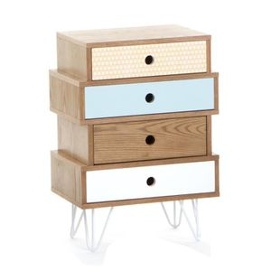 Commode Scandinave Achat Vente Commode Scandinave Pas