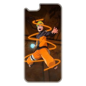 naruto coque iphone 6
