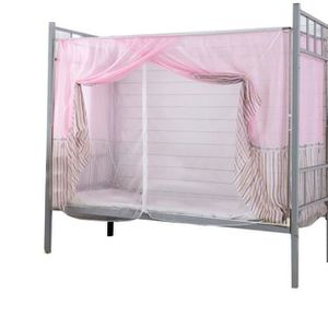 store moustiquaire occultant achat vente store moustiquaire occultant pas cher soldes d s. Black Bedroom Furniture Sets. Home Design Ideas