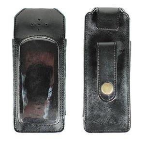 HOUSSE - ÉTUI Etui et housse telephone Etui de ceinture pour tel