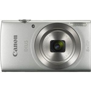 APPAREIL PHOTO COMPACT CANON IXUS 185 Appareil photo numérique compact -