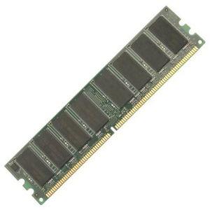MÉMOIRE RAM Mémoire DDR 1 Go PC3200 400Mhz