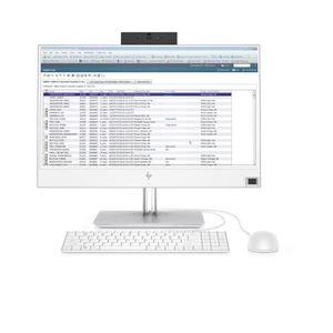 ORDINATEUR TOUT-EN-UN HP EliteOne 800 G4, 60,5 cm (23.8