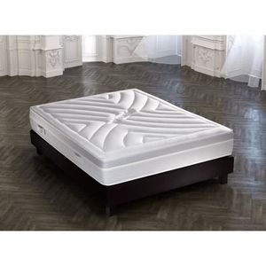 Collections soldes matelas sommier achat vente collections soldes matel - Soldes sommier matelas ...