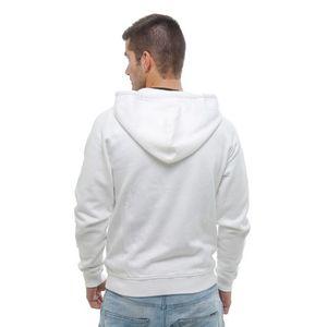 VESTE Veste / Gilet Aleo Sweater H