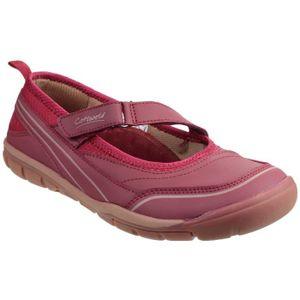 MOLIÈRE Cotswold Appleton - Chaussures scratch - Femme