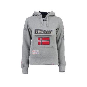 Norway Achat Femme Vente Cher Pas Geographical w8xZqZ