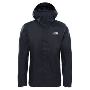 Veste The north face - Achat / Vente Veste