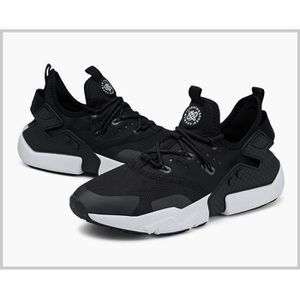 BASKET Haisi®  Basket chaussures Sneaker homme Mode résis