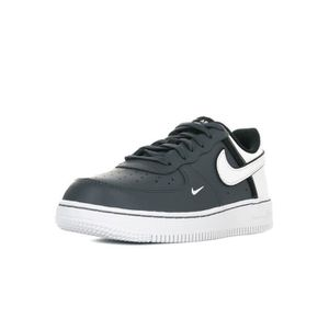 BASKET MULTISPORT Baskets Nike Air Force 1 LV8 2 PS