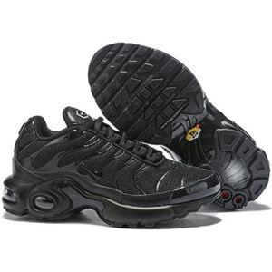 chaussure nike tn enfant