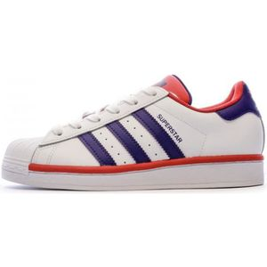 Chaussures adidas filles - Cdiscount
