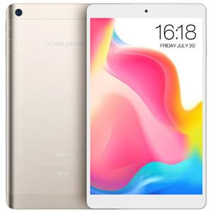 TABLETTE TACTILE Tablette Tactile-Teclast P80 Pro Tablet-8.0''-Andr