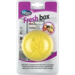 PIÈCE APPAREIL FROID  WPRO EGA200 Fresh box pour bac à légumes