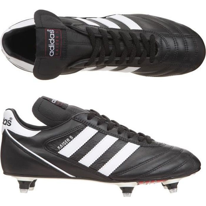 ADIDAS Chaussures de football KAISER 5 CUP