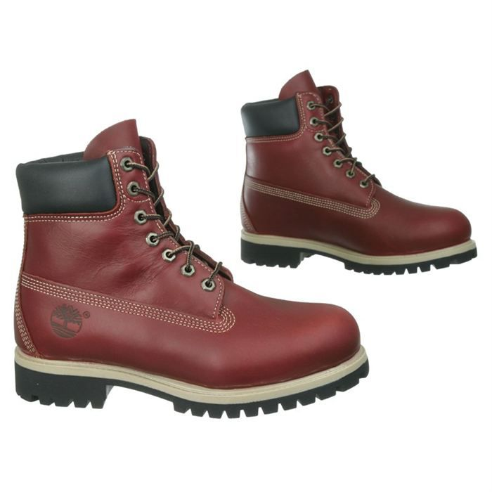 homme chaussures timberland