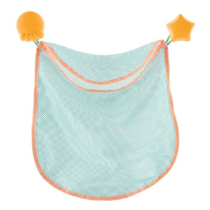 BEBE CONFORT Filet de bain - Sailor