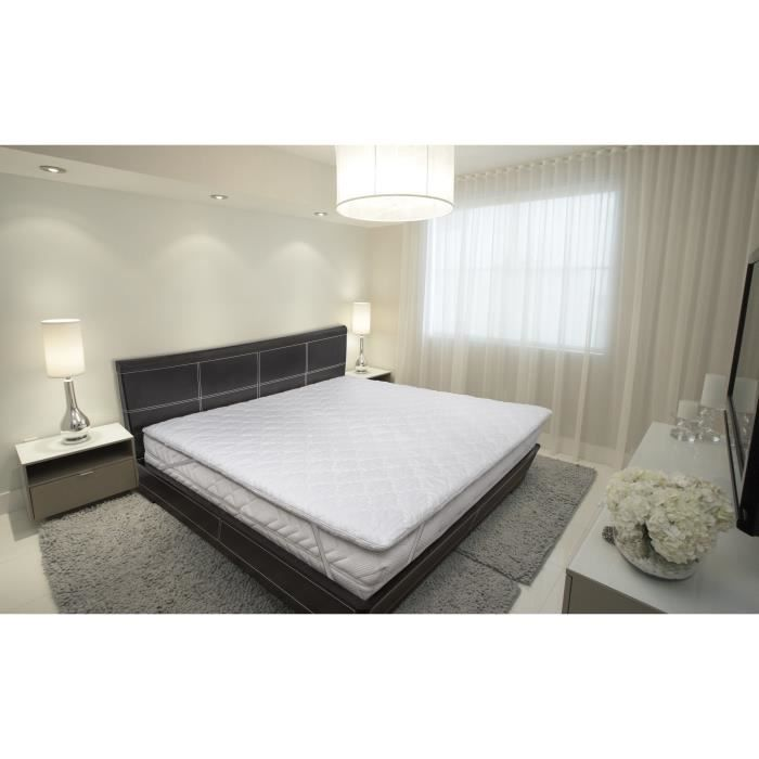 achat matelas mousse matelas literie maison et jardin discount page 1. Black Bedroom Furniture Sets. Home Design Ideas