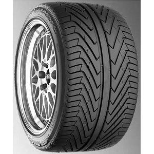PNEUS Eté Michelin Pilot Sport 275/35 R18 87 Y Tourisme été
