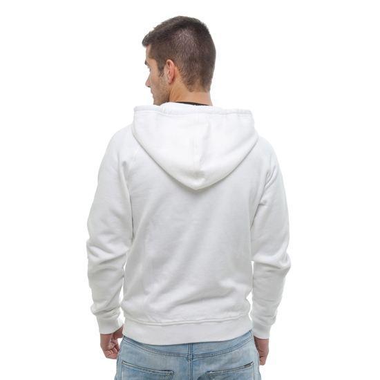 Veste / Gilet Aleo Sweater H