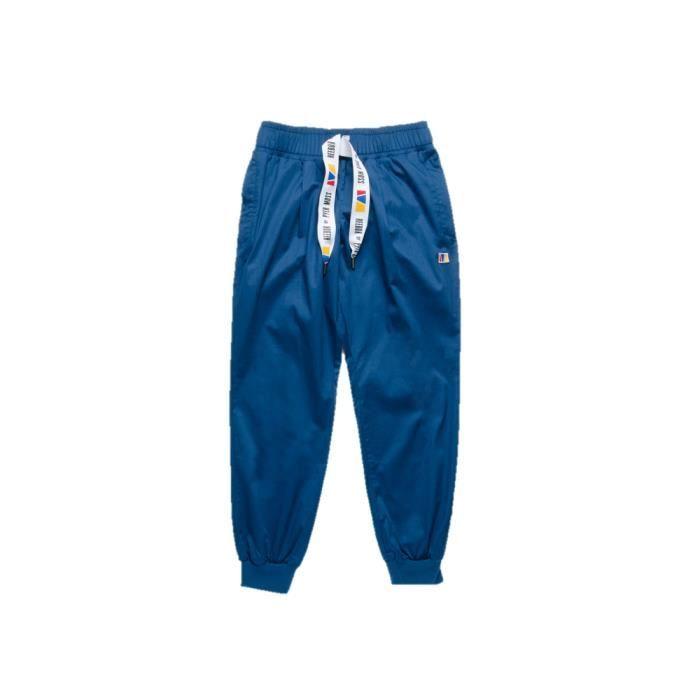 Pantalon de survêtement Reebok X Pyer Moss Twill Jogger