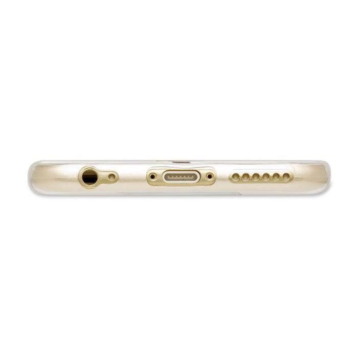 WE Coque de protection pour iPhone 6 - Semi rigide