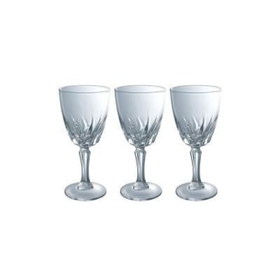 verres liqueur pied contenace de 7 cl pack achat vente verre a digestif shooter. Black Bedroom Furniture Sets. Home Design Ideas