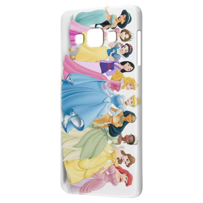 coque samsung galaxy a5 2015 disney