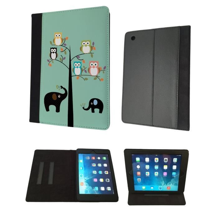 coque ipad mini 1 ipad mini retina 1 retina 2 r prix pas cher soldes cdiscount. Black Bedroom Furniture Sets. Home Design Ideas