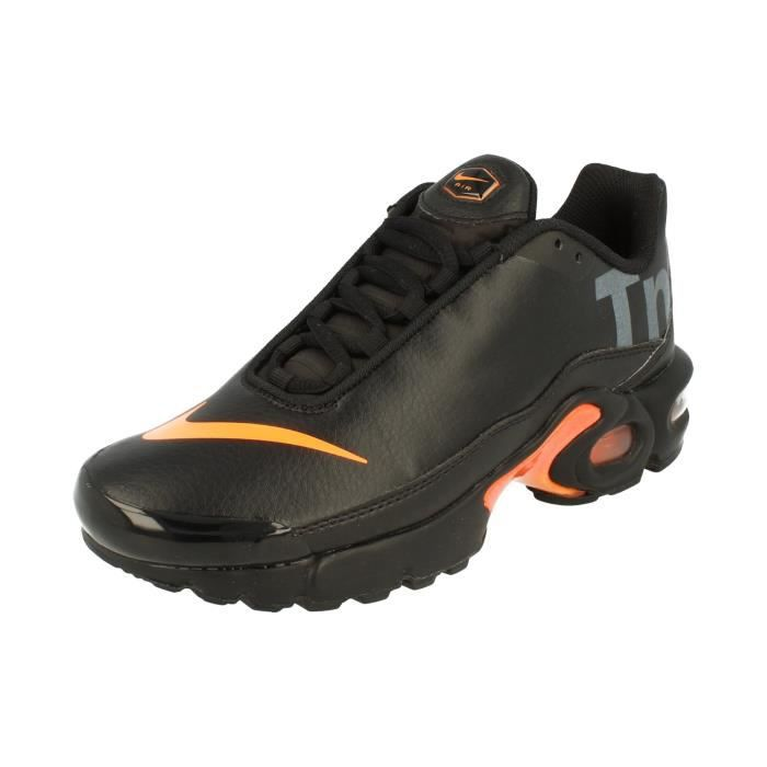 air max plus tn se bg running