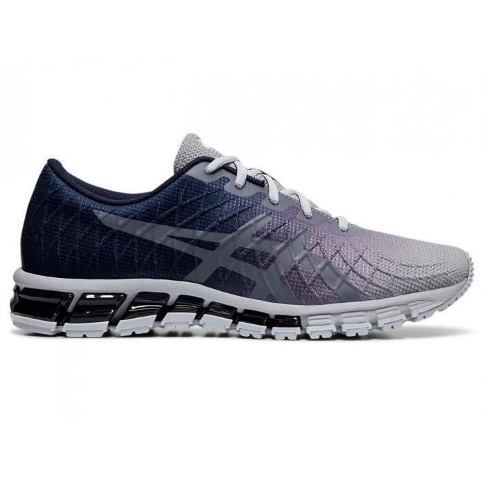 chaussures de running homme gel quantum 180 4 asics