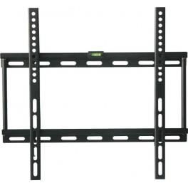 Sedea support tv mural fixe 28 images support tv mural - Support tv mural 127 cm ...