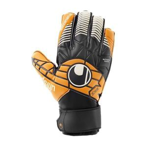 GANTS GARDIEN DE FOOT UHLSPORT Gants Gardien de But Eliminator Soft Adva