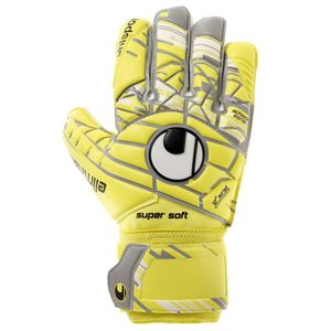 GANTS GARDIEN DE FOOT UHLSPORT Gants de Gardien Football ELM Unlimited S