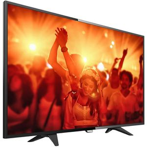 PHILIPS 40PFT4201 TV LED Full HD Ultra Slim 102cm (40\