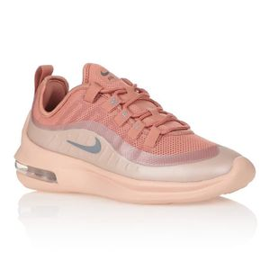 best sneakers a73e6 92e58 BASKET NIKE Baskets Air Max Axis - Femme