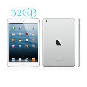 TABLETTE TACTILE Apple iPad 3 blanc 9,7