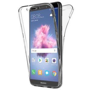 Coque Huawei Mate 10 Lite - Cdiscount Téléphonie