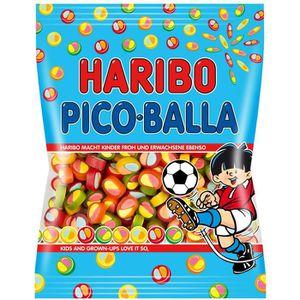 AUTRES FRUITS Haribo Pico-Balla - bonbon gélifié 175g (EUR 8.97/