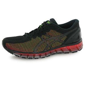 CHAUSSURES DE RUNNING Asics Gel Quantum 360 2 , chaussures de running ho
