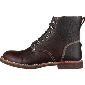 Dickies Boots Dickies Knoxville Knoxville 0wdqT0