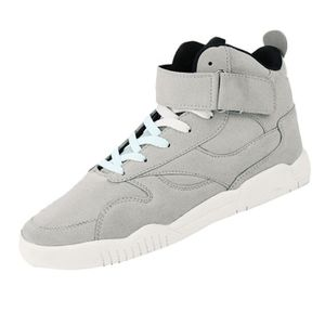 Achat Ball Pas Basket Vente Chaussures w7fRn