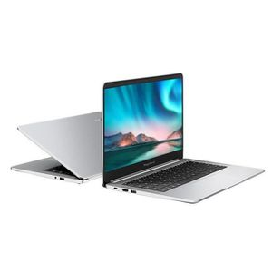 ORDINATEUR PORTABLE HUAWEI Honor MagicBook 2019 - PC Portable Ordinate