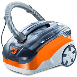 ASPIRATEUR TRAINEAU Thomas 788568 Aqua+ Pet & Familly Aspirateur sans
