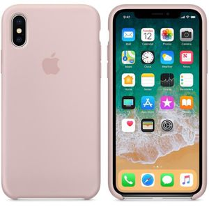 coque iphone x ulak