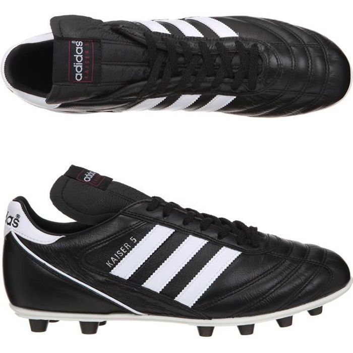 ADIDAS Chaussures de football KAISER 5 LIGA