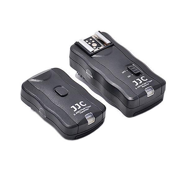 Déclencheur Flash Télécommande Samsung NX300 NX1000 NX20 NX210 EX2F 482