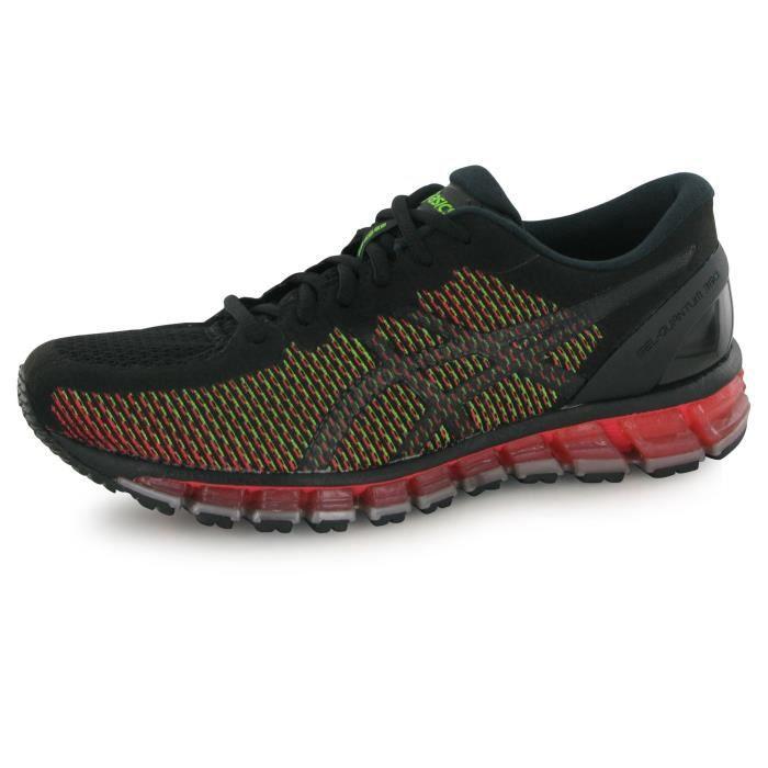 Asics Gel Quantum 360 2 , chaussures de running homme
